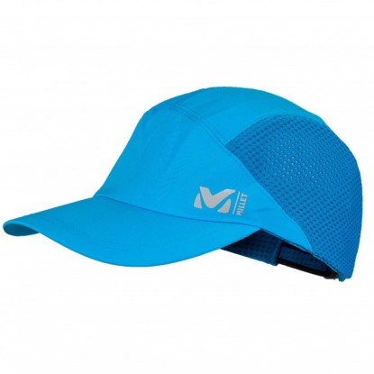 Kepurė Millet Breath Cap