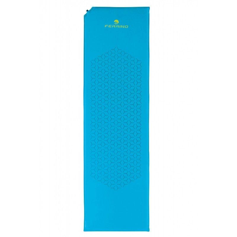 Savaime prisipučiantis kilimėlis Ferrino Bluenite 3,8cm