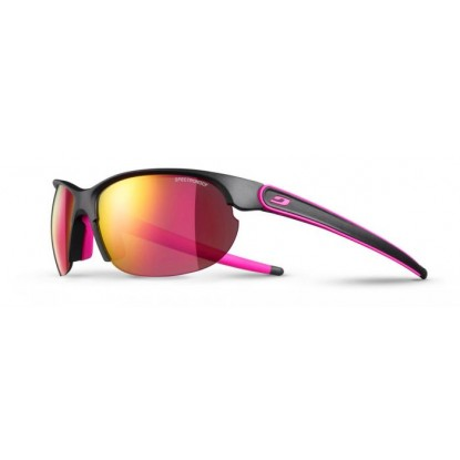 Akiniai Julbo Breeze SP3