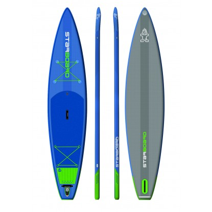 "SUP Starboard Astro Touring 11'6"" X 30"""