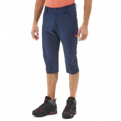 Millet Wanaka Stretch Pant 3/4