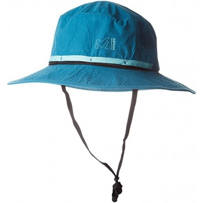 Kepurė Millet LD Sunshower Hat
