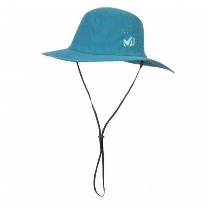 Kepurė Millet Shadow Hiker Hat