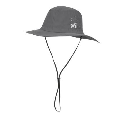 Millet Shadow Hiker Hat