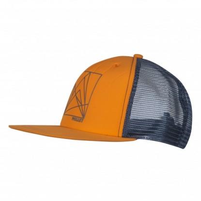 Kepurė Millet Logo Cap