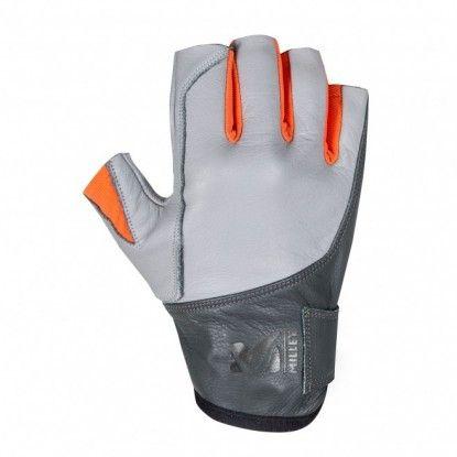 Millet Climbing Glove