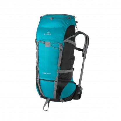 Fjord Nansen Vigdis 45+10 backpack