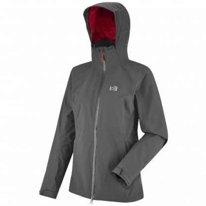 Millet LD HIGHLAND 2L jacket