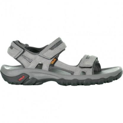 Sandalai Teva Hudson