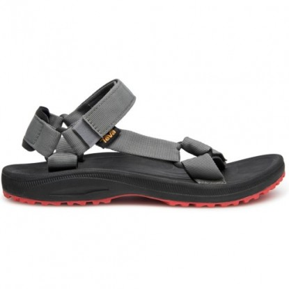 Teva Winsted Solid sandals