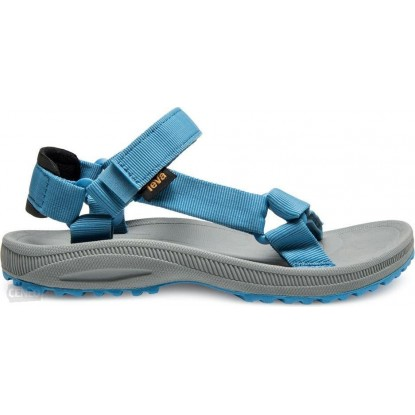 Teva Winsted Solid W sandals