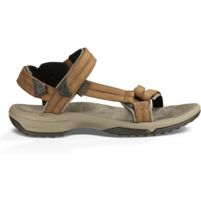 Sandalai Teva Terra Fi Lite Leather W