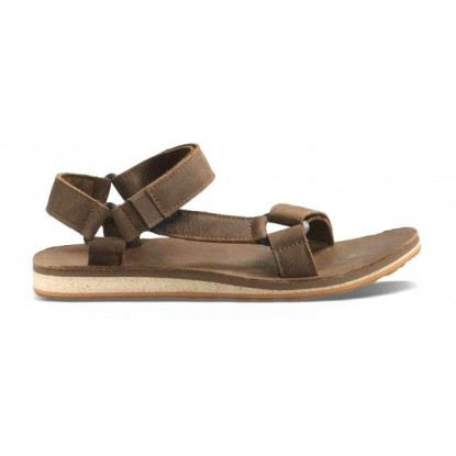 Teva Original Universal Premium Leather sandals