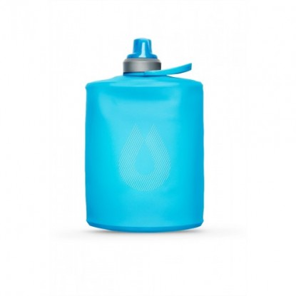 HydraPak Stow Bottle 500ml