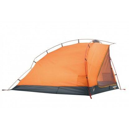 Ferrino Manaslu 2 tent