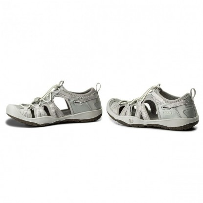 Keen Moxie youth/kid sandals