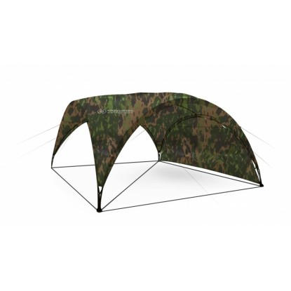 Trimm Party tent