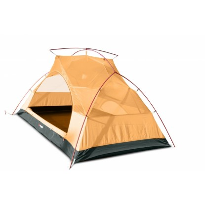 Trimm Pioneer DSL tent