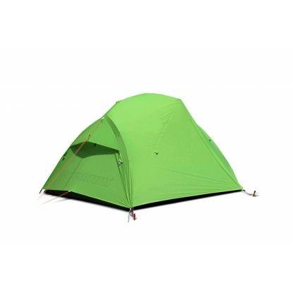 Trimm Pioneer D tent