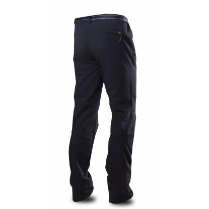 Kelnės Trimm Caldo