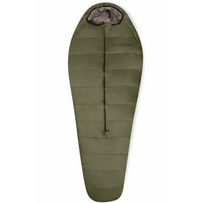Trimm Battle Sleeping Bag