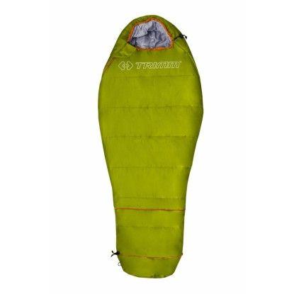 Trimm Walker Flex Sleeping Bag