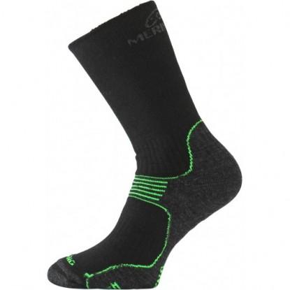 Lasting WSB socks