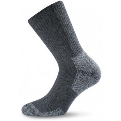 Lasting KNT socks