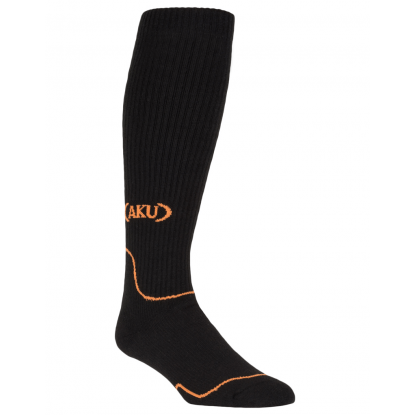 Mountaineering knee socks AKU Extreme