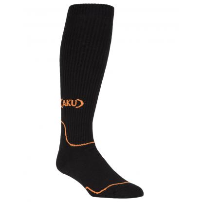 Turistinės kojinės AKU Extreme