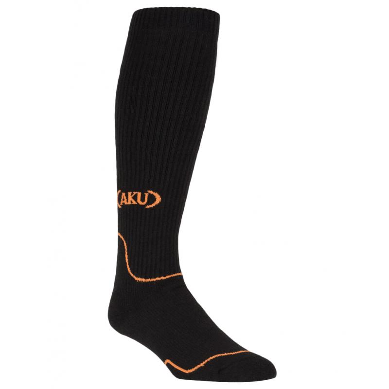 Alpinistinės kojinės AKU Extreme