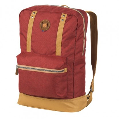 Lafuma Original Zip backpack