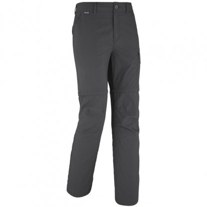 Lafuma Access Zip Off Pant