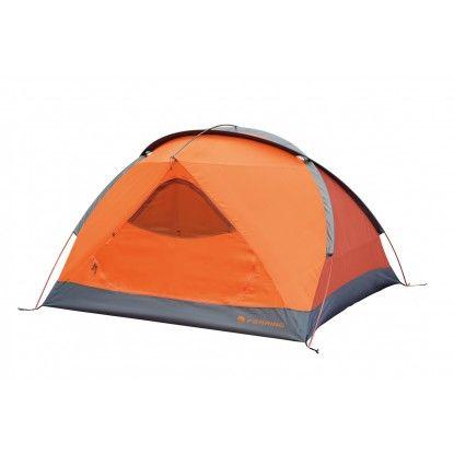 Ferrino Svalbard 3.0 tent