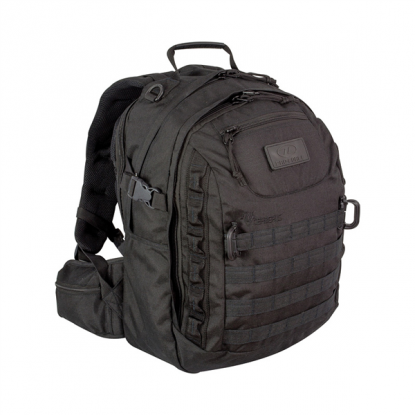 Highlander Cerberus 30L backpack
