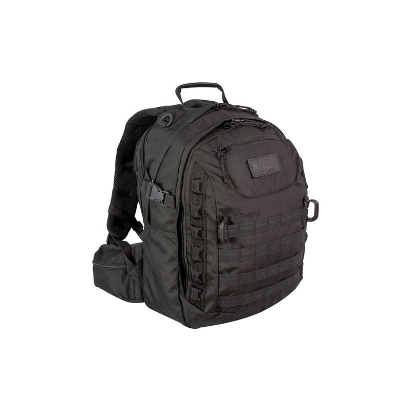 a58363f30e2 Highlander Cerberus 30L backpack