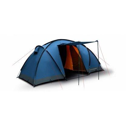 Trimm Comfort II tent