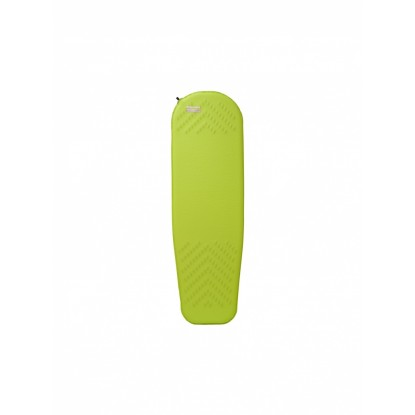 Kilimėlis Thermarest Women's Trail Lite