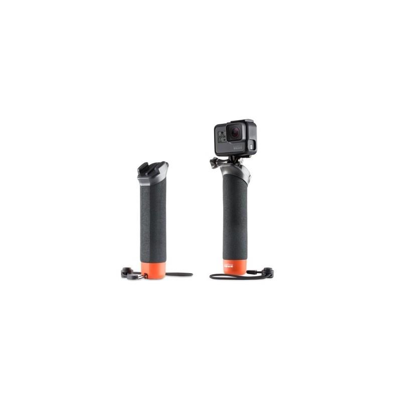 Kameros laikiklis GoPro The Handler (Floating Hand Grip)