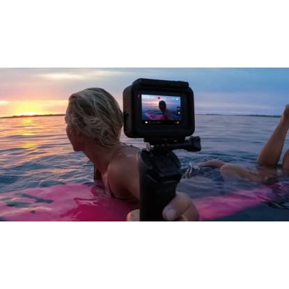 GoPro The Handler (Floating...