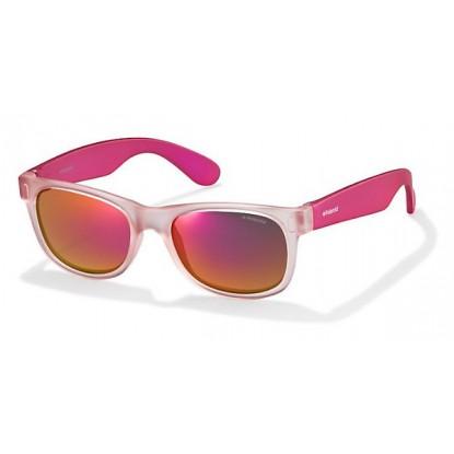Polaroid P 0115 kid sunglasses