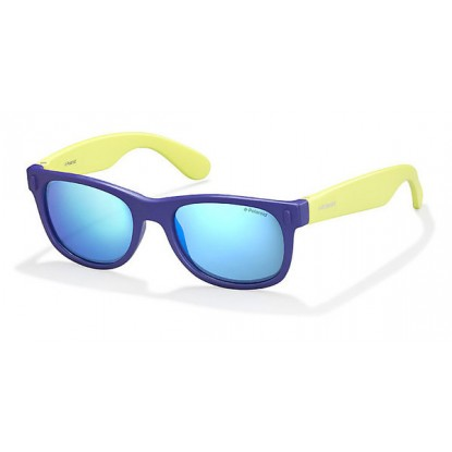 Polaroid P 0115 kid sunglasses
