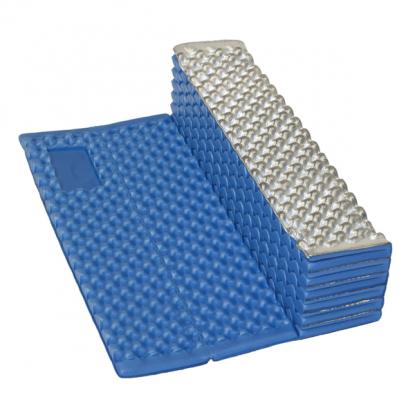 Kilimėlis Yate Foldable Wave Alu