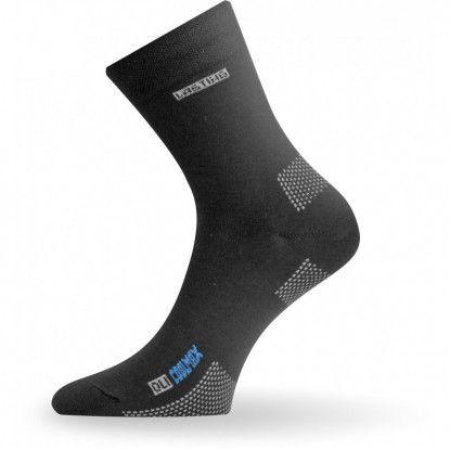 Trekking socks Lasting OLI