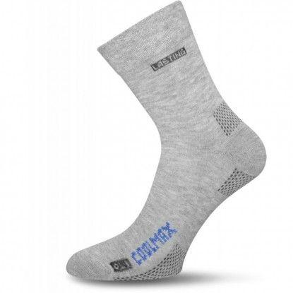 Turistinės kojinės Lasting...