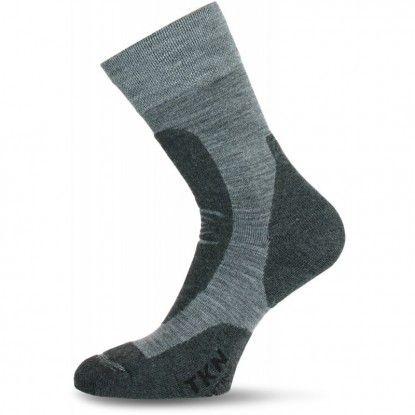 Tourism Knee Socks Lasting...
