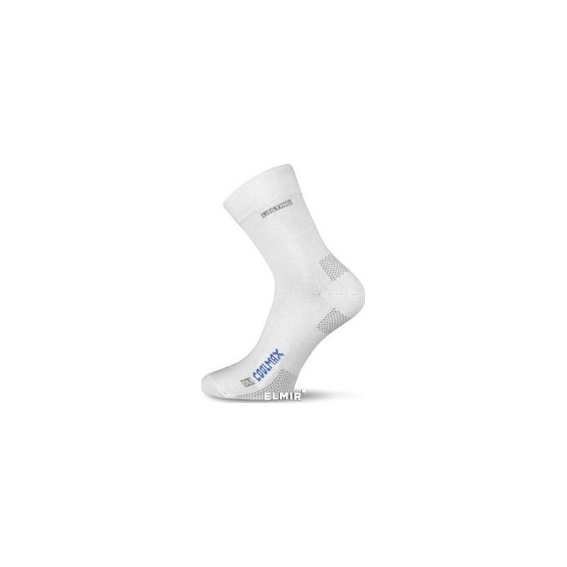 Turistinės kojinės Lasting OLI 001