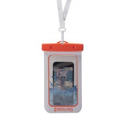 Seawag W5X waterproof pouch