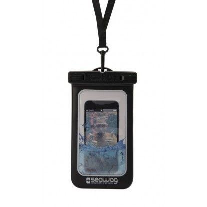 Seawag W1X waterproof pouch