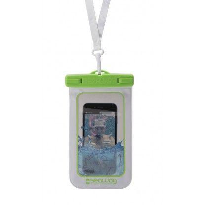 Seawag W4X waterproof pouch